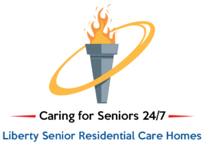 retirement home care Lewisville