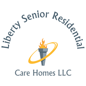 Liberty Senior Residential Care Homes